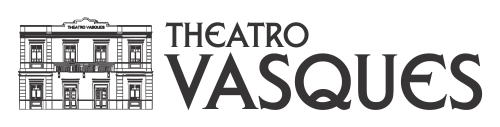 Theatro Vasques
